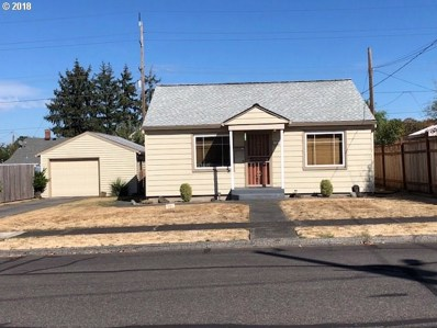 274 S 19TH St, St. Helens, OR 97051 - MLS#: 18412367