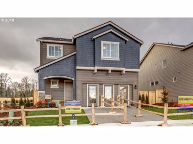 7218 NW Baneberry Pl, Portland, OR 97229 - MLS#: 18412385