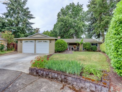 1470 NW Lancashire Ct, Beaverton, OR 97006 - MLS#: 18412443
