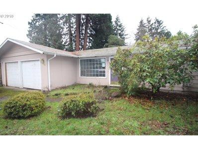 362 Spring Creek Dr, Eugene, OR 97404 - MLS#: 18412715