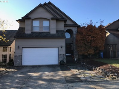 13916 NW 23RD Ave, Vancouver, WA 98685 - MLS#: 18412767
