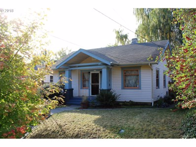 1808 N Prescott St, Portland, OR 97217 - MLS#: 18412855