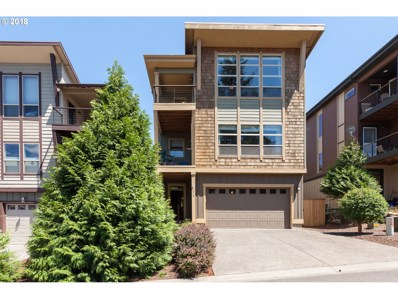 213 Selkirk Ln, Hood River, OR 97031 - MLS#: 18412894