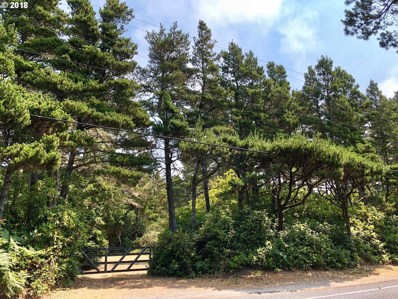 Rhododendron Dr, Florence, OR 97439 - MLS#: 18412918