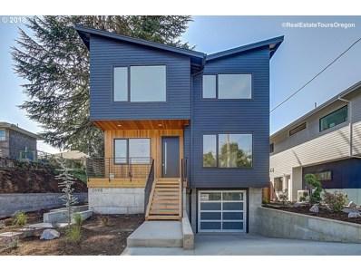 2090 NE Morgan St, Portland, OR 97211 - MLS#: 18412927