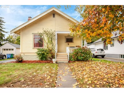 2510 Franklin St, Vancouver, WA 98660 - MLS#: 18412985