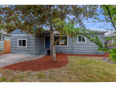 2804 Cypress St, Longview, WA 98632 - MLS#: 18413113
