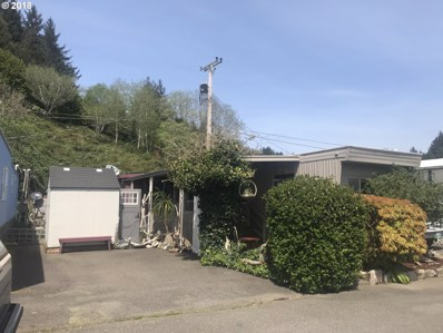 170 Riggs Hill Ln, Winchester Bay, OR 97467 - MLS#: 18413116