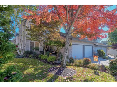 2217 NE 179TH St UNIT 54, Ridgefield, WA 98642 - MLS#: 18413171