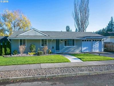 12300 SW 127TH Ave, Tigard, OR 97223 - MLS#: 18413609