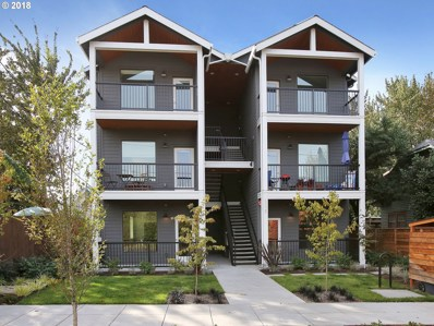 5025 N Minnesota Ave UNIT 102, Portland, OR 97217 - MLS#: 18413644