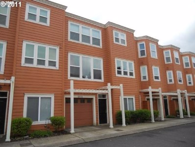 4914 SW View Point Ter, Portland, OR 97239 - MLS#: 18413653