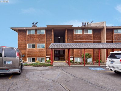 325 NW Lancer St UNIT 20, Lincoln City, OR 97367 - MLS#: 18413737