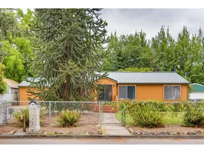 18334 SE Mill St, Portland, OR 97233 - MLS#: 18413776