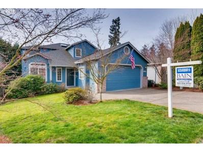 11402 NW Kearney St, Portland, OR 97229 - MLS#: 18413826