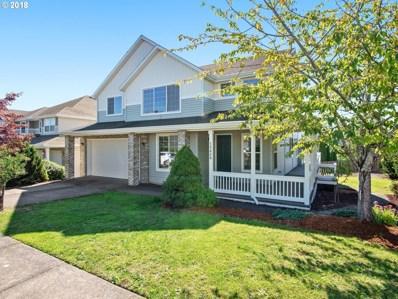 15424 SE Bybee Dr, Portland, OR 97236 - MLS#: 18414161
