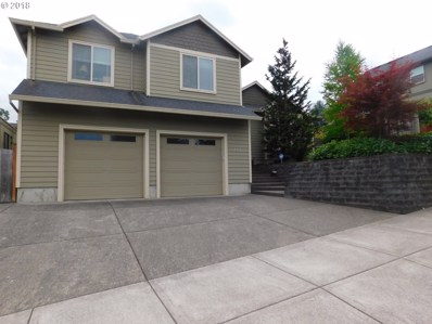 1792 NE Lucy Belle St, McMinnville, OR 97128 - MLS#: 18414266