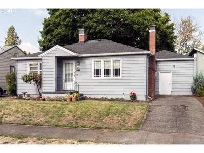 1225 NE 70TH Ave, Portland, OR 97213 - MLS#: 18414419