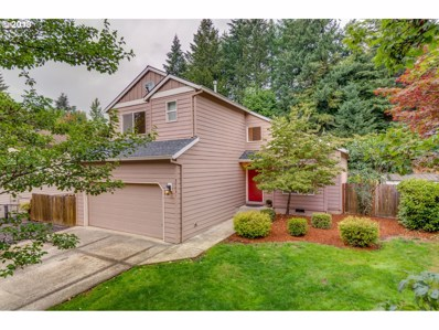 37631 Reich Ct, Sandy, OR 97055 - MLS#: 18414495