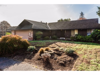 1260 NE 30TH Ln, Gresham, OR 97030 - MLS#: 18414630
