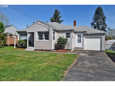 8715 NE Sumner St, Portland, OR 97220 - MLS#: 18414761