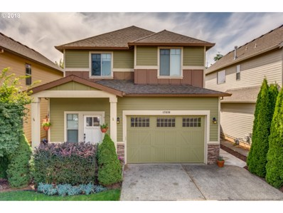 12636 Tidewater St, Oregon City, OR 97045 - MLS#: 18414972