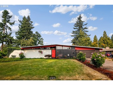 409 NE 150TH Pl, Portland, OR 97230 - MLS#: 18415017