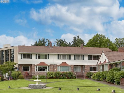 55 Northshore Rd UNIT 9, Lake Oswego, OR 97034 - MLS#: 18415140