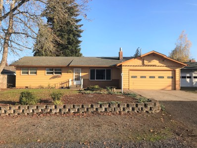 4552 SE Coloma Dr, Salem, OR 97302 - MLS#: 18415366