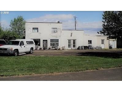 408 NE 199TH St, Ridgefield, WA 98642 - MLS#: 18415378