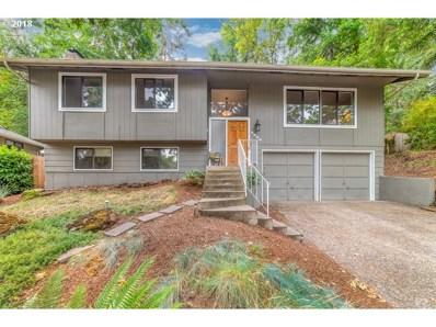 3620 Wilshire Ln, Eugene, OR 97405 - MLS#: 18415422