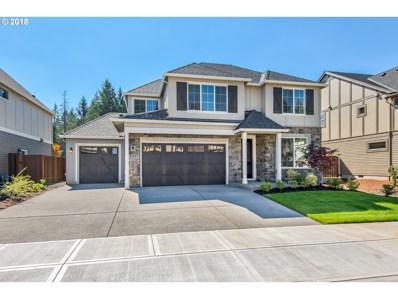 15420 SE Clark St, Happy Valley, OR 97086 - MLS#: 18415606