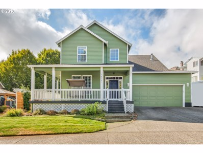14731 SW Brooke Ct, Sherwood, OR 97140 - MLS#: 18415700