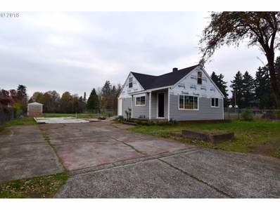 5025 SE 118TH Ave, Portland, OR 97266 - MLS#: 18415772