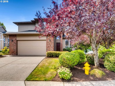 16098 NW Rondos Dr, Portland, OR 97229 - MLS#: 18415842