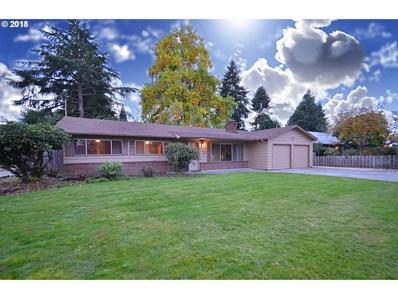 318 N Devine Rd, Vancouver, WA 98660 - MLS#: 18415912