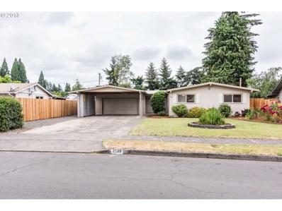 2599 Hasting St, Eugene, OR 97404 - MLS#: 18415929