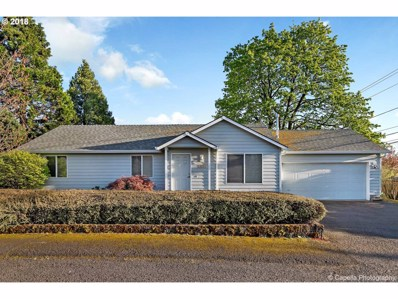 2150 SE 174TH Ave, Portland, OR 97233 - MLS#: 18416114