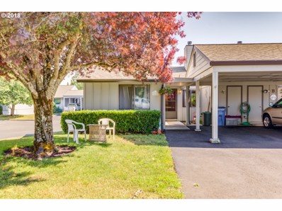 1111 NW 133RD St UNIT A, Vancouver, WA 98685 - MLS#: 18416474