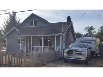 718 NW Yamhill St, Sheridan, OR 97378 - MLS#: 18416573