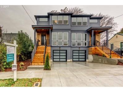 6520 NE Grand Ave, Portland, OR 97211 - MLS#: 18416672