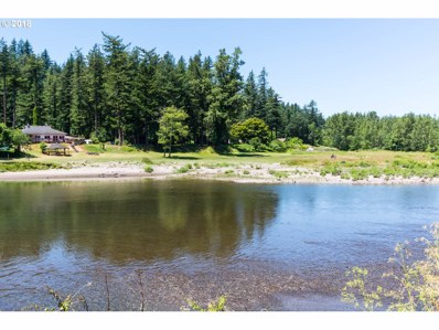 1420 SE Jackson Park Rd, Troutdale, OR 97060 - MLS#: 18416680