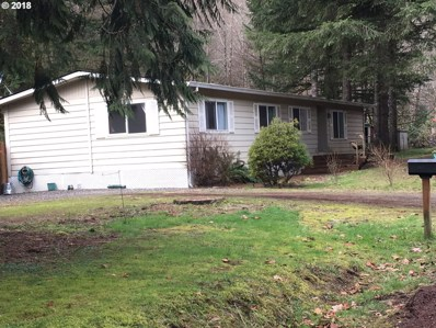 57551 Alder Creek Rd, Scappoose, OR 97056 - MLS#: 18416789