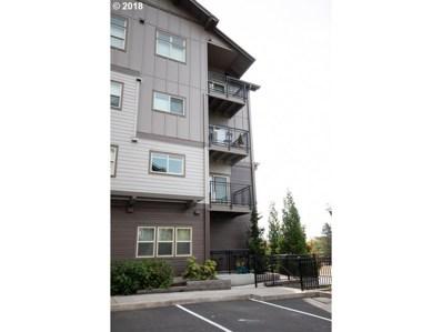 13875 SW Meridian St UNIT 320, Beaverton, OR 97005 - MLS#: 18416810