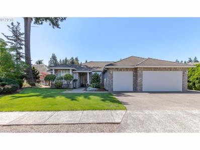 1945 NE 19TH Ave, Canby, OR 97013 - MLS#: 18416862