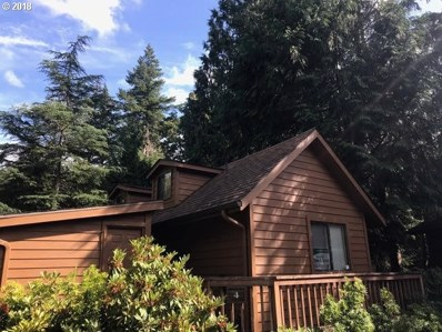65000 E Highway 26 UNIT WFB4, Welches, OR 97067 - MLS#: 18416866