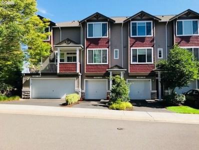 15090 SW Warbler Way UNIT 103, Beaverton, OR 97007 - MLS#: 18416933