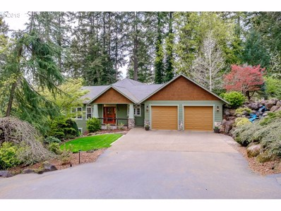 475 Riggs St NW, Salem, OR 97304 - MLS#: 18417060