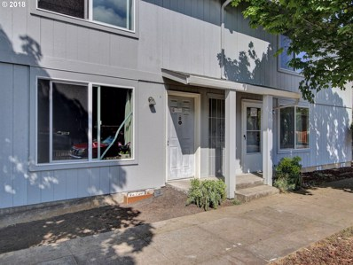 7142 SE Steele St, Portland, OR 97206 - MLS#: 18417155