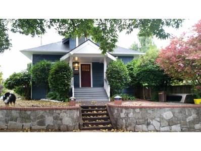 2888 SE Kelly St, Portland, OR 97202 - MLS#: 18417376